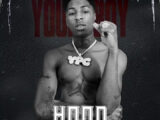 Youngboy Never Broke Again – Hood Intentions (Instrumental) (Prod. By Drum Dummie)