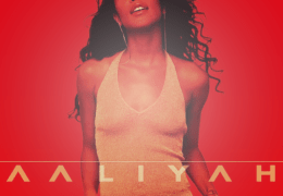 Aaliyah – Try Again (Instrumental) (Prod. By Timbaland) | Throwback Thursdays