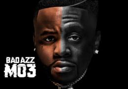 MO3 & Boosie Badazz – Got Me Like (Instrumental) (Prod. By Danberry & Hood Beatz)