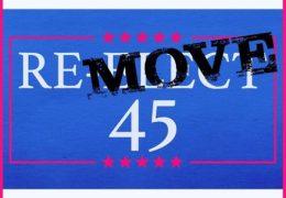 De La Soul – Remove 45 (Instrumental) (Prod. By Supa Dave West)