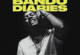 Dutchavelli – Bando Diaries (Instrumental) (Prod. By Big Zeeko)