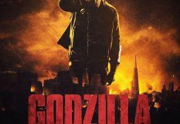 Eminem – Godzilla (Instrumental) (Prod. By Eminem & D.A. Doman)