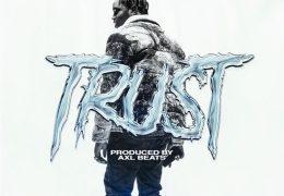 Fivio Foreign – Trust (Instrumental) (Prod. By AXL Beats)