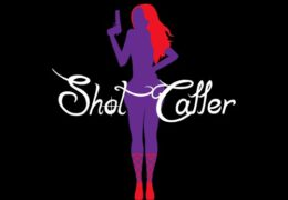 French Montana – Shot Caller (Instrumental) (Prod. By Harry Fraud)