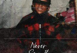 KB – Never Seen It (Instrumental) (Prod. By Triple B)