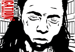 Lil Wayne – Cannon (Instrumental) (Prod. By Don Cannon)