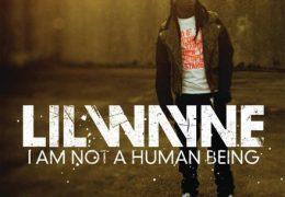 Lil Wayne – Bill Gates (Instrumental) (Prod. By Matthew Burnett & Boi-1da)