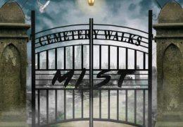 Mist – Cemetery Walks (Instrumental) (Prod. By Hazard)