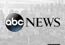 OMB Jaydee – ABC News (Instrumental) (Prod. By Yamaica Productions)