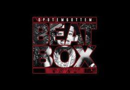 SPOTEMGOTTEM – BeatBox (Instrumental) (Prod. By DAMN E)