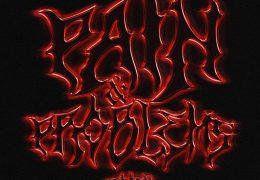 Toosii – Pain & Problems (Instrumental) (Prod. By RXNEY & XTT)