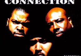 Westside Connection – The Gangsta, the Killa and the Dope Dealer (Instrumental) (Prod. By Bud'da)