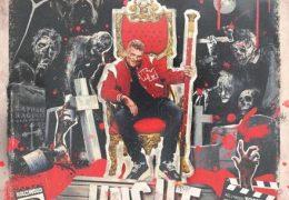 BONEZ MC – Playsi (Instrumental) (Prod. By The Cratez)