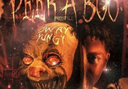 Bway Yungy – Peek A Boo Freestyle (Instrumental) (Prod. By JB Sauced Up & G13 Beats)