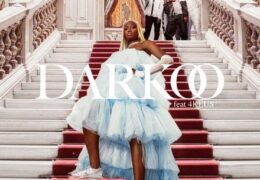 Darkoo – Cinderella (Instrumental) (Prod. By AJ Productions, Alexay Beats & SJO)