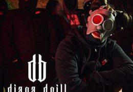 Diana Drill – Diana Drill (Instrumental) (Prod. By Mazza On The Track)