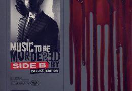Eminem – Higher (Instrumental) (Prod. By Eminem)