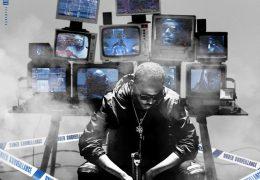 Frosty – Back 2 Back (Instrumental) (Prod. By Madara Beatz, Gotcha Beats & ESbeats)
