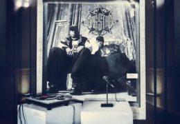 Gang Starr – Business Or Art (Instrumental) (Prod. By DJ Premier)