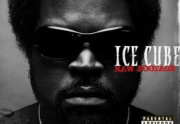 Ice Cube – Why We Thugs (Instrumental) (Prod. By Scott Storch) | Throwback Thursdays