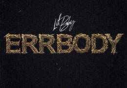 Lil Baby – Errbody (Instrumental) (Prod. By Section 8)