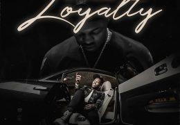 Lil Zay Osama – Loyalty (Instrumental) (Prod. By Chew Chew)