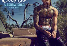 NLE Choppa – Narrow Road (Instrumental) (Prod. By Quay Global)