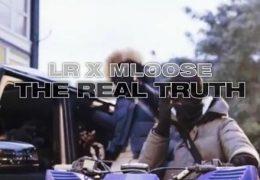 NPK – The Real Truth (Instrumental) (Prod. By Ghosty & MobzBeatz)