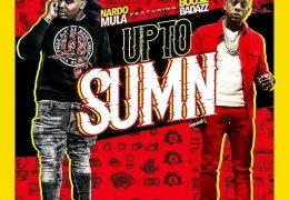 Nardo Mula – Up To Sumn (Instrumental)