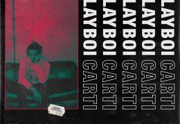 Playboi Carti – Trenches (Instrumental) (Prod. By Zaytoven)