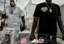 Shill Macc & MozZy – The Plug (Instrumental) (Prod. By L Finguz)