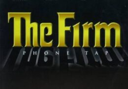 The Firm – Phone Tap (Instrumental) (Prod. By The Glove & Dr. Dre) | Throwback Thursdays