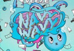 Veeze – Wilt Chamberlin (Instrumental) (Prod. By PD)