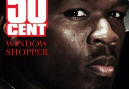 50 Cent – Window Shopper (Instrumental) (Prod. By Sire & C. Styles) | Throwback Thursdays