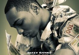 Bizzy Banks – Outro (Instrumental) (Prod. By Nonzo)