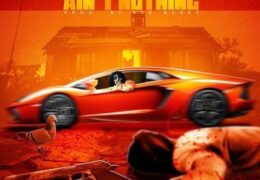 Chief Keef – Ain't Nothing (Instrumental) (Prod. By Ace Bankz)