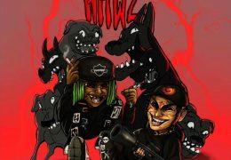 ZillaKami & SosMula – Boof Pack 2 (Instrumental) (Prod. By THRAXX)