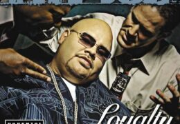 Fat Joe – Take A Look At My Life (Instrumental) (Prod. By Buckwild) | Throwback Thursdays