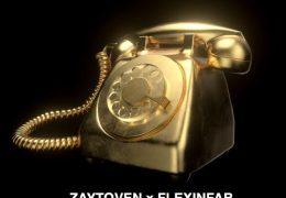 Flexinfab & Zaytoven – Still Ballin (Instrumental) (Prod. By Zaytoven)