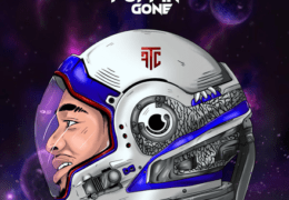 Flight – Off Poppin' Gone (Instrumental) (Prod. By BeatsByHT)