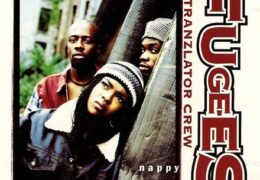 Fugees – Nappy Heads (Instrumental) (Prod. By SaLaAM ReMi) | Throwback Thursdays