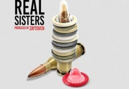 Future – Real Sisters (Instrumental) (Prod. By Zaytoven)