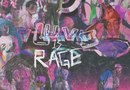 Lil Uzi Vert – Sleep With a Bag (Bigger Bag) (Instrumental) (Prod. By DP Beats)