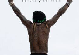 Lil Wayne – F Him Good (Instrumental) (Prod. By Onassis)