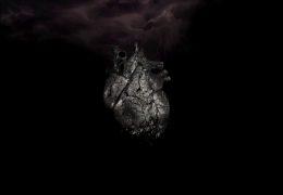 Locksmith – Signs (Instrumental) (Prod. By Locksmith & Mike Blankenship)