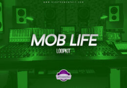 Mob Monopoly – Mob Life Pack (Loopkit)