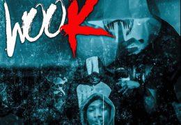 Mori Briscoe & Niko Blixky – Woo K (Instrumental) (Prod. By Glo Banks)