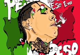 Peso Peso – Hardest Ese Eva (Instrumental) (Prod. By Big Tex Johnny)