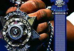 Slim Thug – 3 Kings (Instrumental) (Prod. By Mr. Lee) | Throwback Thursdays