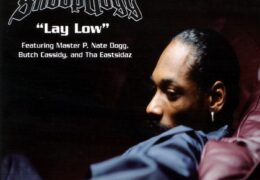 Snoop Dogg – Lay Low (Instrumental) (Prod. By Dr. Dre & Mike Elizondo) | Throwback Thursdays